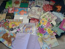 "NEW!!  Assorted ""Celebration"" Gift Bags in Okinawa, Japan"