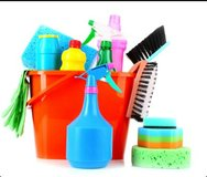 MOVE OUT. ?? HOUSE CLEANING. !!!!!!!! CLEANING. !!!!!!!! in Oceanside, California