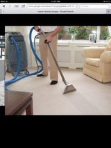 YOUR COUCH IS DIRTY ? SMELL BAD ?  COUCH  CLEANING  !!!!!! MATRESS, AND CARPET CLEANING !!!!! in Vista, California