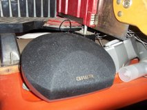 Aiwa SX-R275 Surround Speaker System (2 PCS.) in Westmont, Illinois
