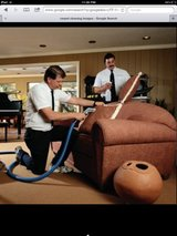 YOUR COUCH IS DIRTY ??  SMELL BAD? COUCH STEAM CLEANING !!!!! in Vista, California