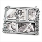 Pewter Baby College Picture Frame ~*~ 50% OFF ~*~ in Tacoma, Washington