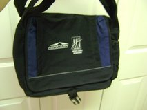 Nice New Laptop Carrying Bag in Kingwood, Texas