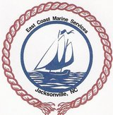 Marine Survey's in Camp Lejeune, North Carolina