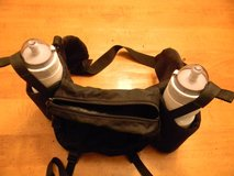 Stansport  Fanny Pack with REI Water Bottles in Aurora, Illinois